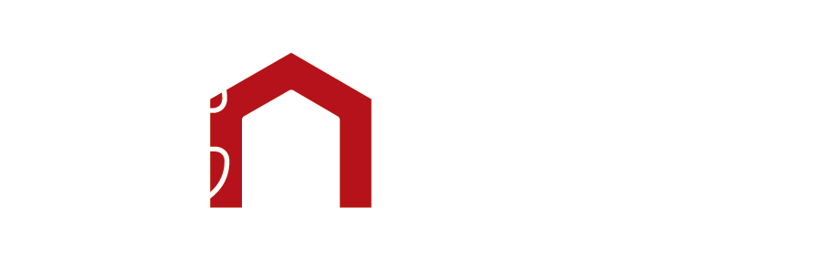 Integrated Construction Approvals